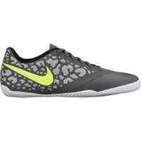 Nike Men's Elastico Pro II Soccer Shoe - Gray/Volt | DICK'S Sporting Goods