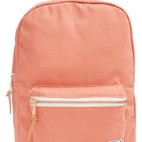 Women's Herschel Supply Co. 'Settlement Select' Backpack