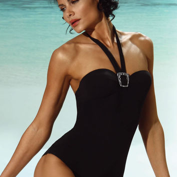 Just Wild One Piece - Final Sale