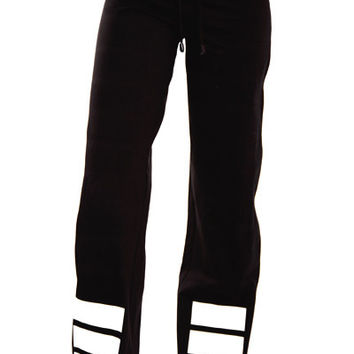 7th Dimension Yoga Lounge Pants