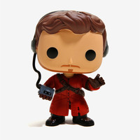 Funko Pop! Marvel Guardians Of The Galaxy Star-Lord (Mixtape) Vinyl Figure BoxLunch Exclusive!