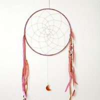Free People Large Dream Catchers