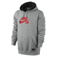 Nike Foundation Icon Men's Pullover Hoodie