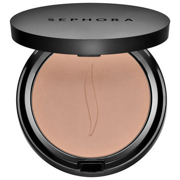 SEPHORA COLLECTION Matte Perfection Powder Foundation - JCPenney