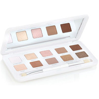 Models Own Barely There Eyeshadow Palette | Ulta Beauty