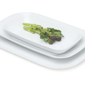 UE Platter Set, Serving Plates & Platters