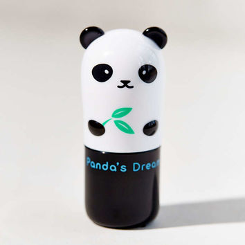 TONYMOLY Pandas Dream So Cool Eye Stick - Urban Outfitters