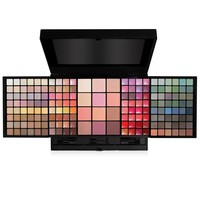 178 Piece Ultimate Makeup Palette
