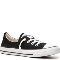 Converse Chuck Taylor All Star Shoreline Slip-On Sneaker - Womens