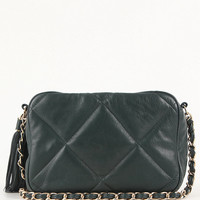 Saltwater Gypsy Vintage Quilted Purse at PacSun.com
