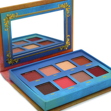 Hot Sale Unicorn Eye Shadow [9143591428]