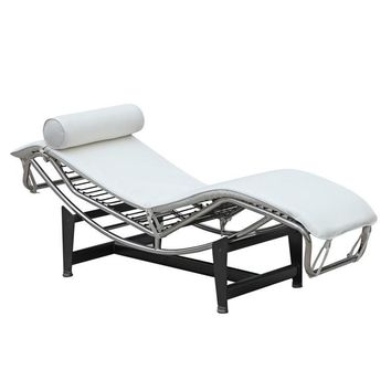 G-Shift Adjustable Chaise Lounge