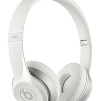 Beats by Dr. Dre Solo2 Headphones | macys.com