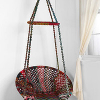 Urban Outfitters  - Marrakech Swing Chair
