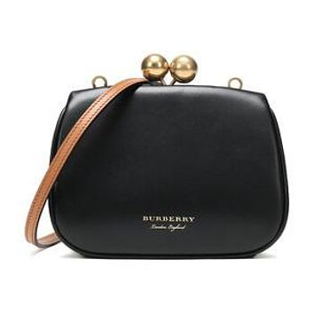 Burberry Small Frame Bag