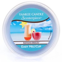Yankee Candle® Scenterpiece™ Bahama Breeze Wax Cups
