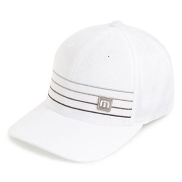 reputable site 89131 2d5c8 ... where can i buy mens travis mathew no chance hat 28584 25722