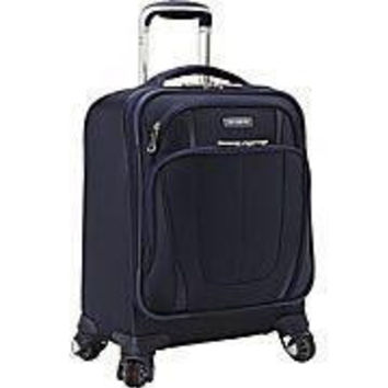 Samsonite Silhouette Sphere 2 Spinner Boarding Bag