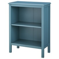 Threshold™ Windham 2-Shelf Bookcase