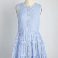 A Day of Dance Dress | Mod Retro Vintage Dresses | ModCloth.com