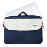 "milesto 13"" Laptop Case"