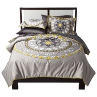 Room 365™ Andalucia Bedding Collection