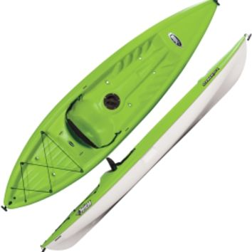 Pelican Stinger 100X Kayak | DICK'S Sporting Goods