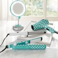 Style-It Hair Dryer