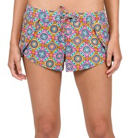 """Current State 2"""" Shorts"""