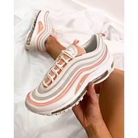 NIKE WMNS AIR MAX 97 Gym shoes