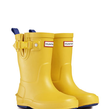 Kids' Rain Boots | Davison Kids | Hunter Boot