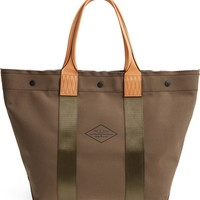 rag & bone 425 Canvas Tote | Nordstrom