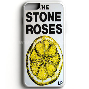 Tour Punk Rock N Roll iPhone 7 Case | aneend
