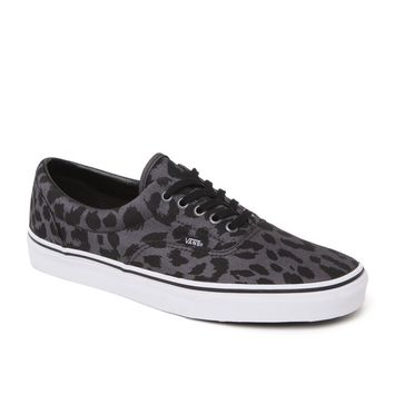 Vans Era Deacon Shoes - Mens Shoes - Black