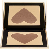 Burberry Beauty - Illuminating Bronzer - London With Love