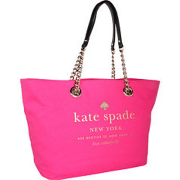 Kate Spade New York East Broadway Small Coal