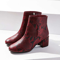 Thelma Ankle Boot | Urban Outfitters