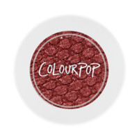 Drift – ColourPop