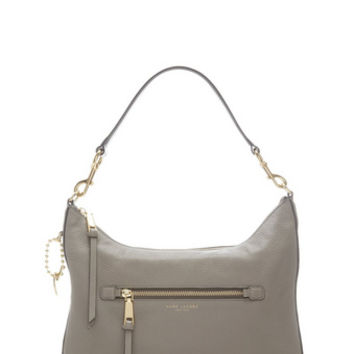 Recruit Hobo Bag - Marc Jacobs