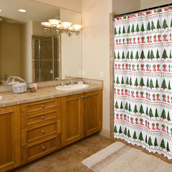 Best Shower Curtains Products on Wanelo