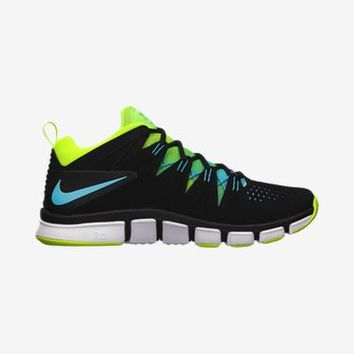 Check it out. I found this Nike Free Trainer 7.0 NRG Men's Shoe at Nike online.