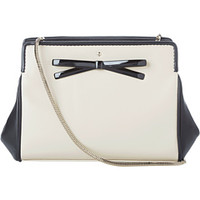Kate Spade New York Shore Road Lula