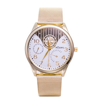 Stylish Fashion Designer Watch ON SALE = 4121577988