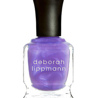 Genie in a Bottle Nail Lacquer, 15 mL - Deborah Lippmann