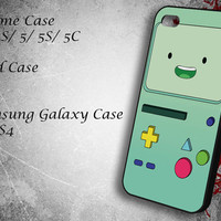 Beemo Samsung Galaxy S3/ S4 case, iPhone 4/4S / 5/ 5s/ 5c case, iPod Touch 4 / 5 case