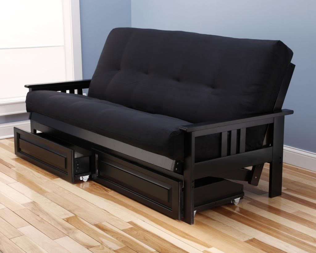 Stores That Sell Futons Futon Stores Roselawnlutheran Nirvana Futons Premier Pocket Coil 10