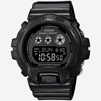 G-Shock Gmds600sm Watch Black One Size For Men 26572910001