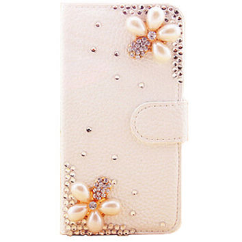 Samsung galaxy note 2 case diamond galaxy s5 wallet, galaxy s4 mini case flower galaxy s5 case, samsung note 3 case galaxy s3 mini flip case