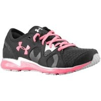 Under Armour Micro G Neo Mantis - Women's at Lady Foot Locker