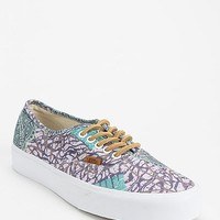 Vans California Collection Authentic - Urban Outfitters